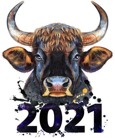 2021 metų horoskopas